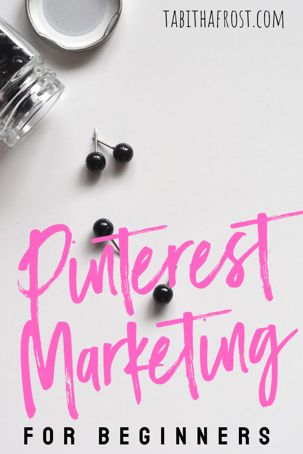 Pinterest marketing tips for bloggers and beginners. Whether you want to promote your product, recipe or article blog post, Pinterest is the best place for SEO and organic engagement with the right tips and tricks. #pinterest #pinterestmarketing