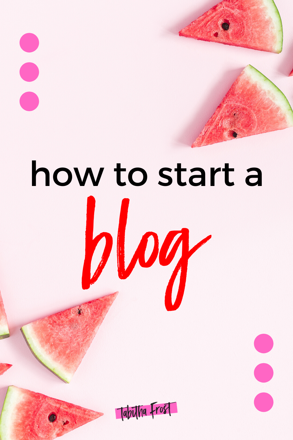 How to start a blog on a budget, while in college, for profit, to start a mom blog so you can work from home - all while with no experience in 2019. #blog #momblog