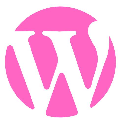 Wordpress and Yoast SEO Specialist