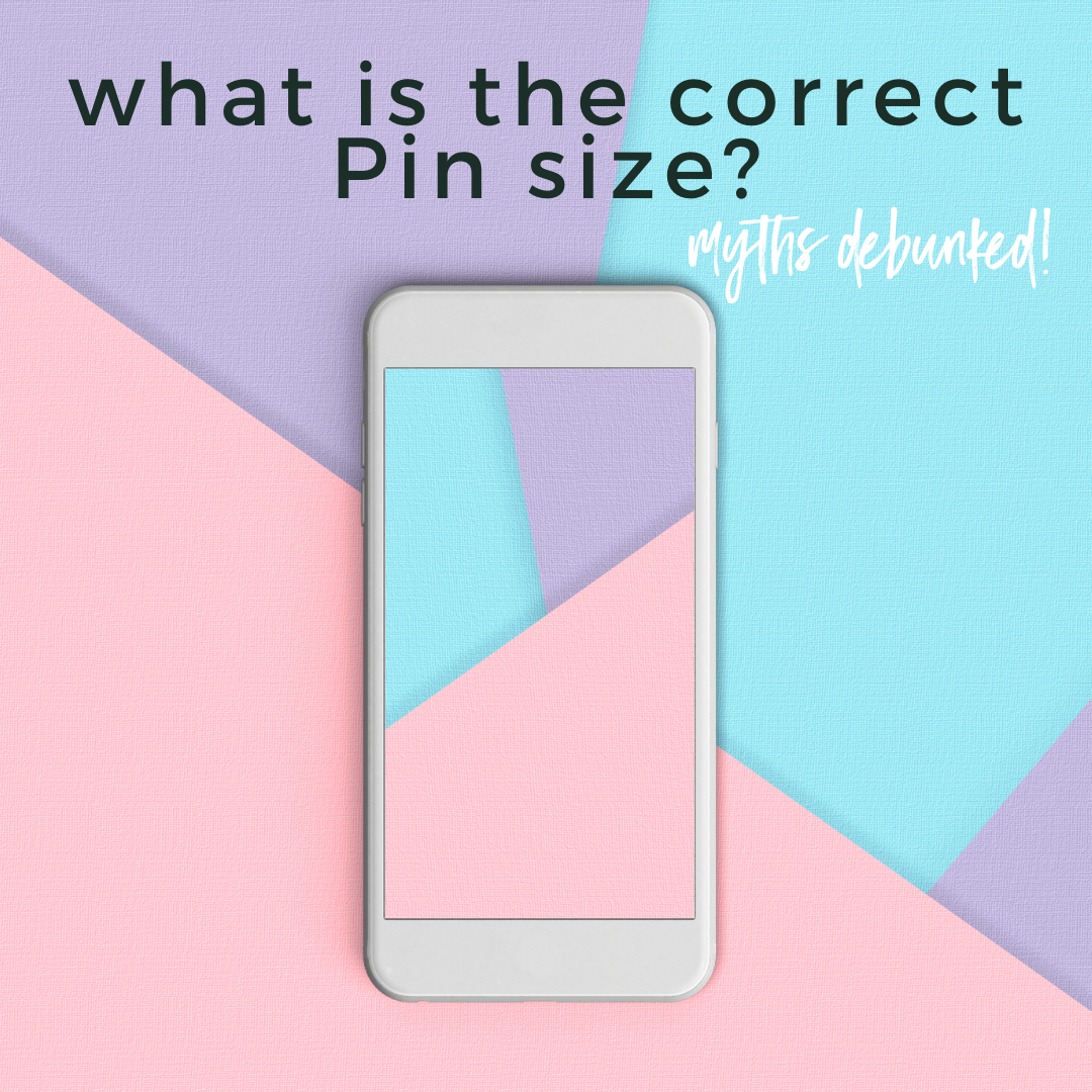 What is the Correct Pin Size? Myths Debunked!